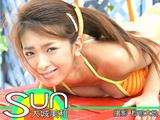 Sun  �������