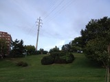 2012-09-08 17:30:44 写真1