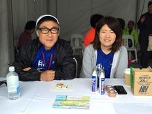 EXPO ボランティア隊 (43)