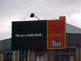 Tui_billboard5