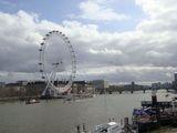 05Apr10_London_Eye