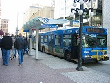 can050222_2