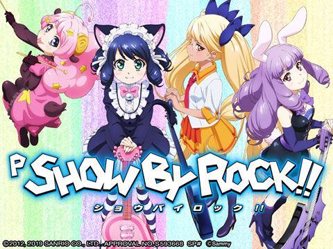 p_showbyrock-gazou1