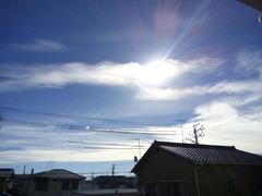 171228彩雲