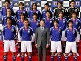 Adidas Japan 2010 World Cup-03