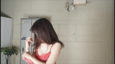 VIDEO_DVD - 00hr 08min 08sec