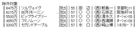 d528fa36f7f86ccfee6d500a17254410