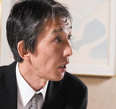 競馬】田原成貴の再就職を考えて...