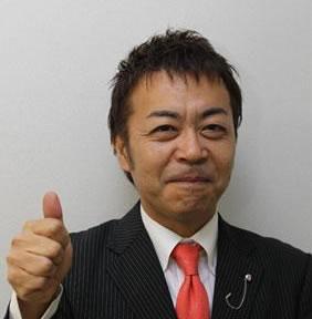 http://livedoor.blogimg.jp/ltdslip2000/imgs/3/9/398c2ba4.jpg