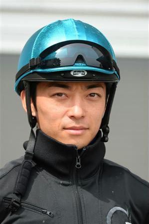 ミッキーチャーム川田、報道陣から逃げるように無言で引き上げた件