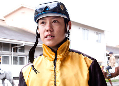 http://livedoor.blogimg.jp/ltdslip2000/imgs/5/9/5915a459.jpg
