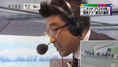 http://livedoor.blogimg.jp/ltdslip2000/imgs/5/a/5a60e21b.jpg