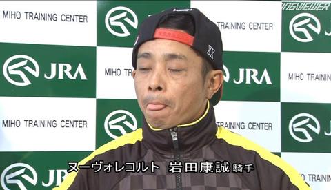 http://livedoor.blogimg.jp/ltdslip2000/imgs/6/d/6dacc36d-s.jpg