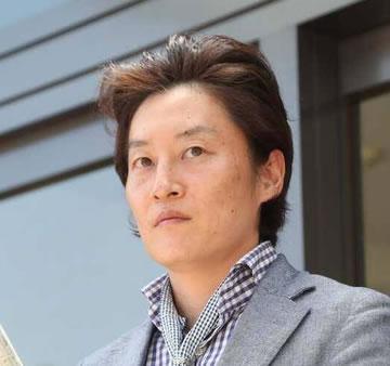 エージェント中村「菜七子を今秋中にはG1デビューをさせる」