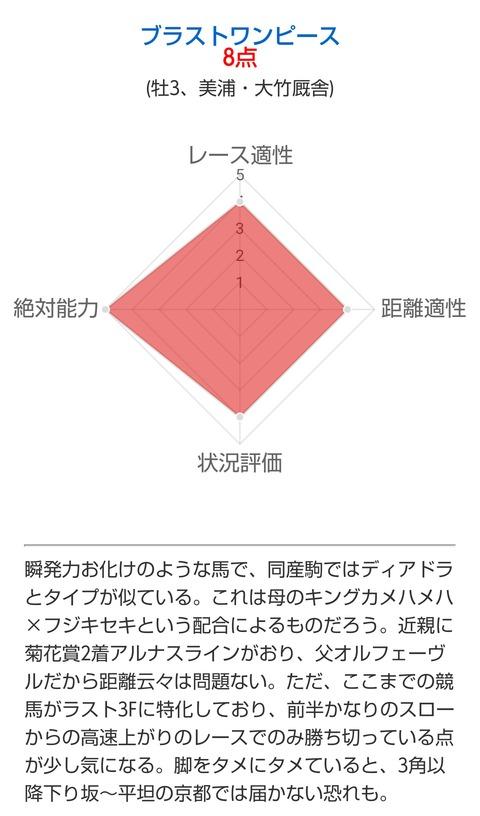 X1F7XUy