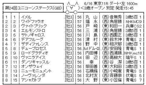196E03BB-5CFB-4644-B5FE-79F5D47F79CA
