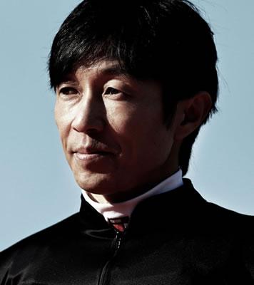 「あなたが選ぶ武豊騎手BEST PARTNER&BEST RACE」最終結果発表