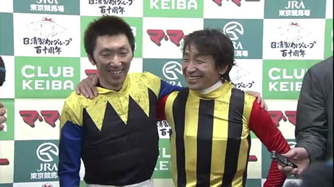 http://livedoor.blogimg.jp/ltdslip2000/imgs/9/a/9a908b47-s.jpg
