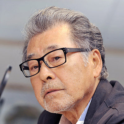 森本毅郎がラジオで藤田菜七子を痛烈批判!