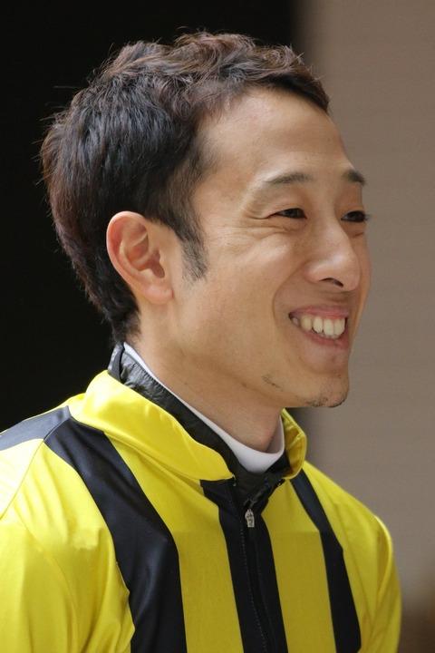 ここ2年間のG1で藤岡佑介が掲示板内に持ってきた馬の人気順wwwww