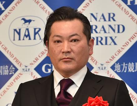 【速報】浦和・小久保智厩舎所属馬トーセンガー …