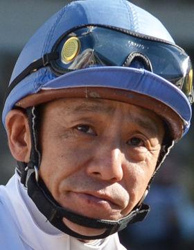 オジュウチョウサンの平地参戦、熊沢騎手「故障のリスクが心配だね」