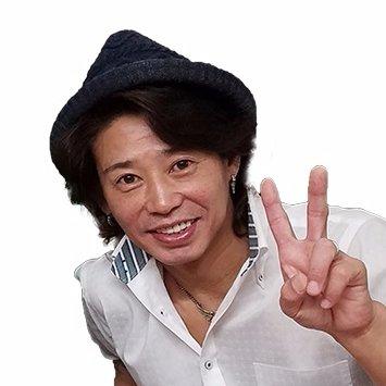 藤田伸二さんがサクラローレルを追悼