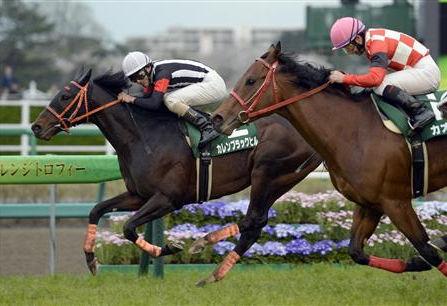 競馬 う まなみ 【中京2R】永島まなみ JRA初勝利に歓喜「ホッとしました」