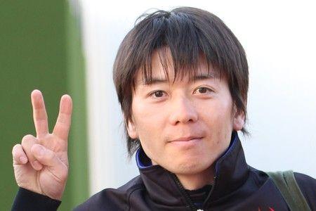 柴田大知さん(現在92連敗中)100連敗に挑戦