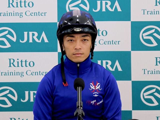 共同会見での川田さんの顔wwwwwww