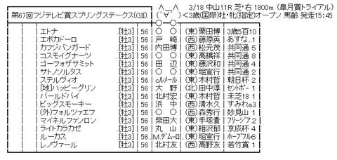 81f6c8001d3f734ea7da8bff0fbc4307