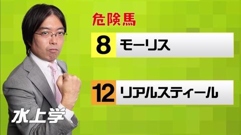 http://livedoor.blogimg.jp/ltdslip2000/imgs/f/4/f4d84c6d-s.jpg