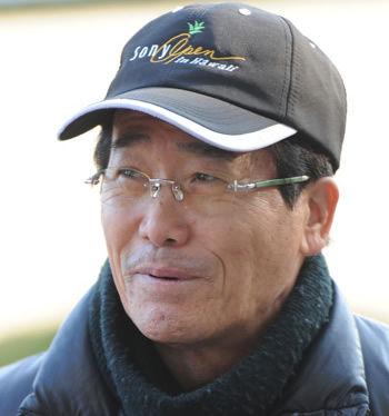 http://livedoor.blogimg.jp/ltdslip2000/imgs/f/b/fb0b34e8.jpg