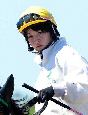 http://livedoor.blogimg.jp/ltdslip2000/imgs/f/e/fe3c833f.jpg