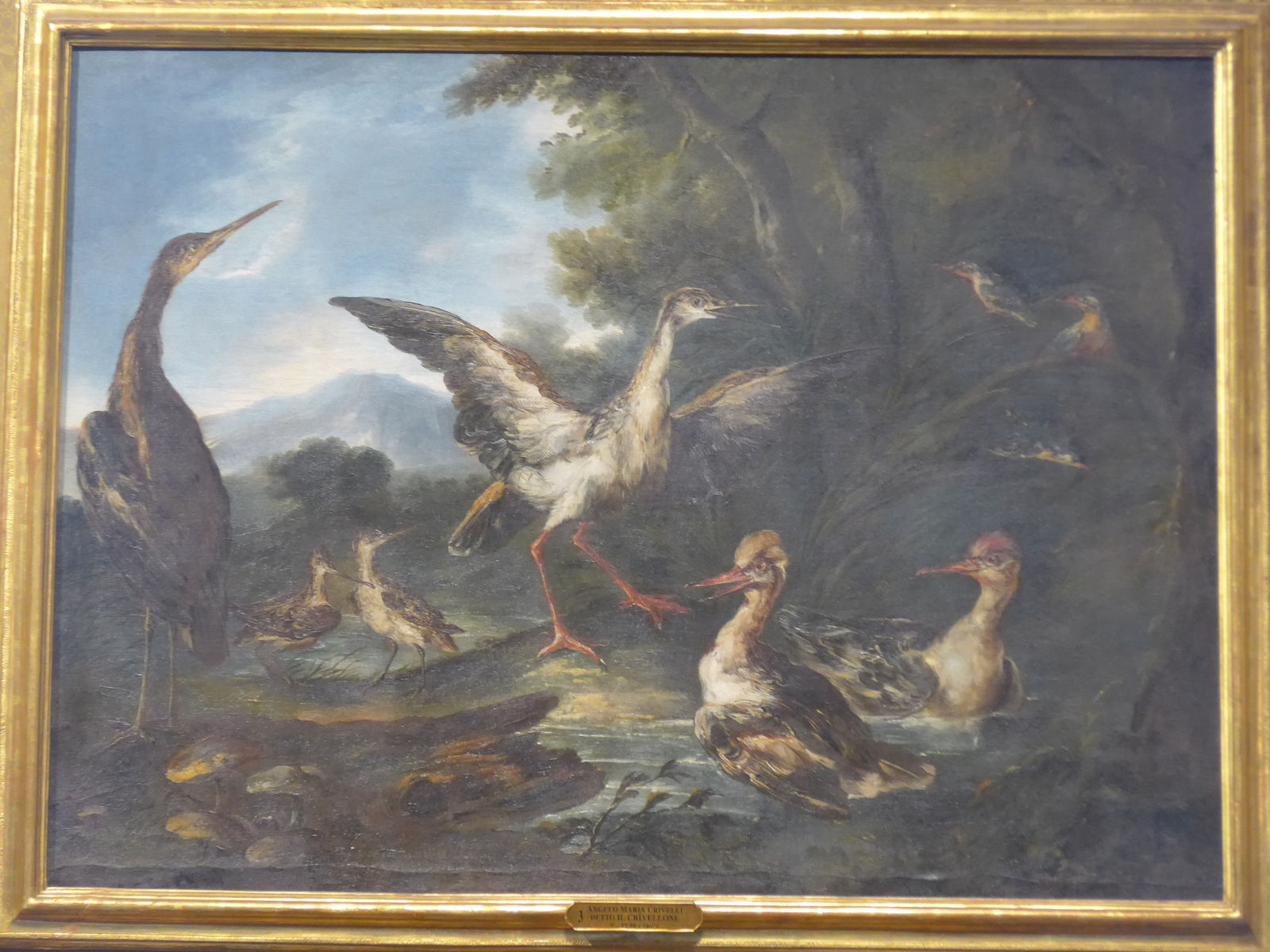 P2860838