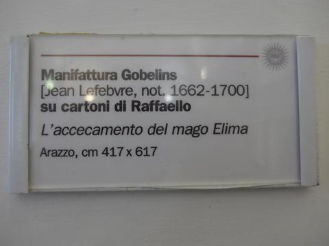 P2070049