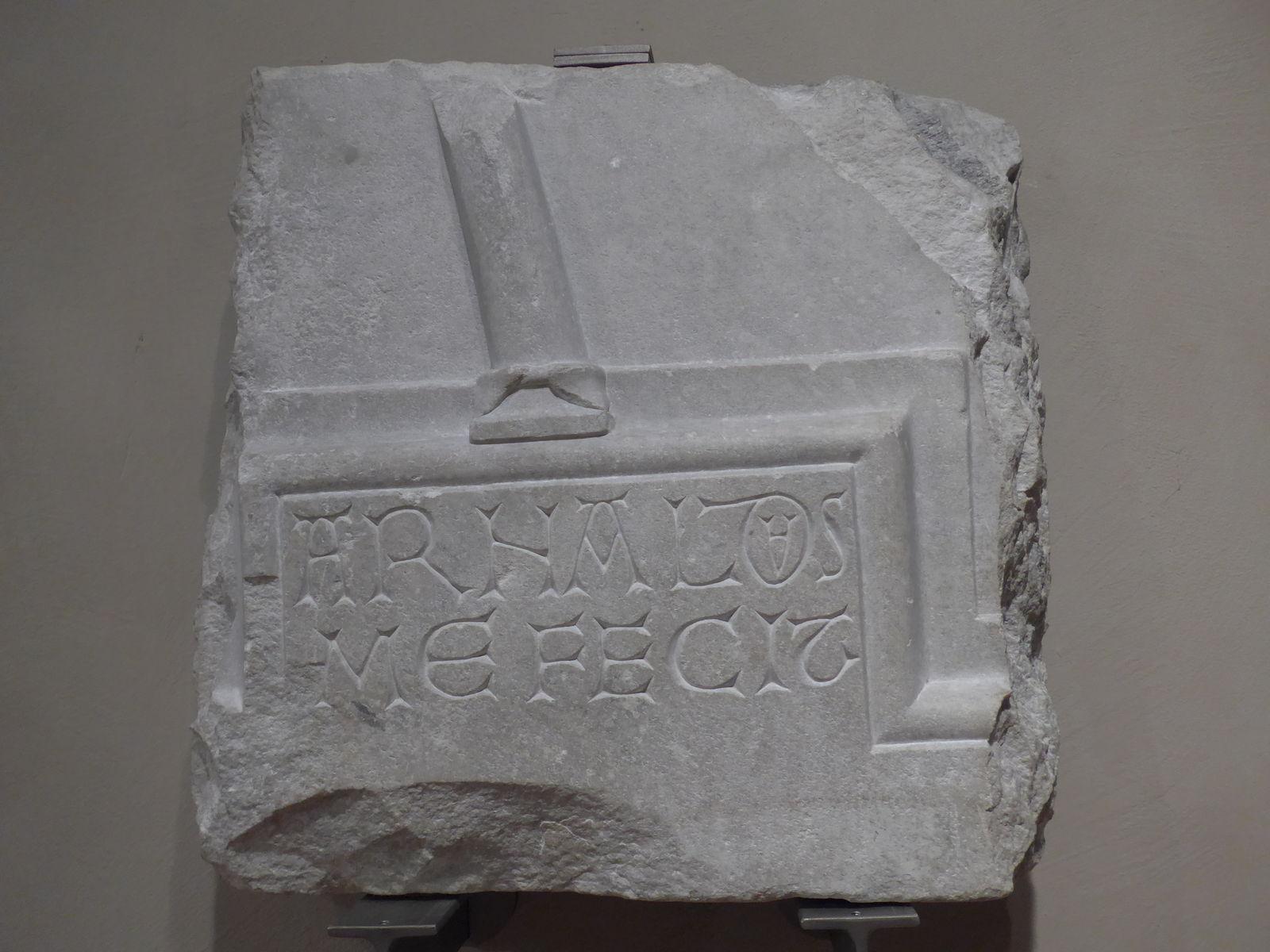 P2870273