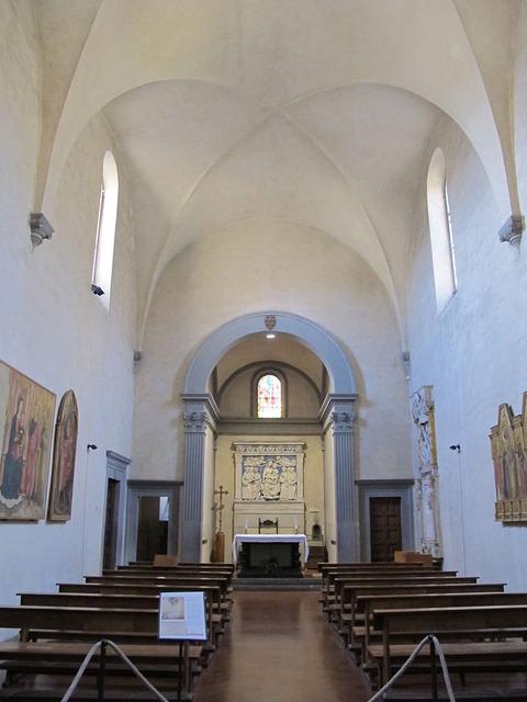 Cappella_del_noviziato_di_s__croce_02