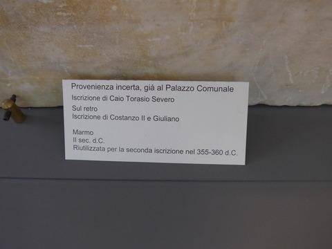 P1690203