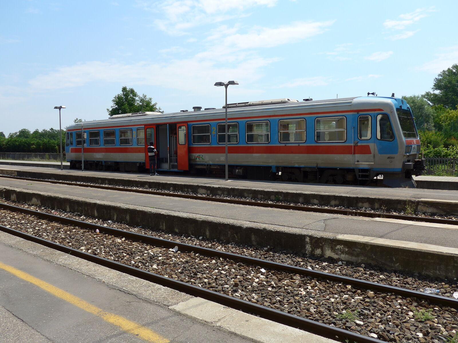 P1200801