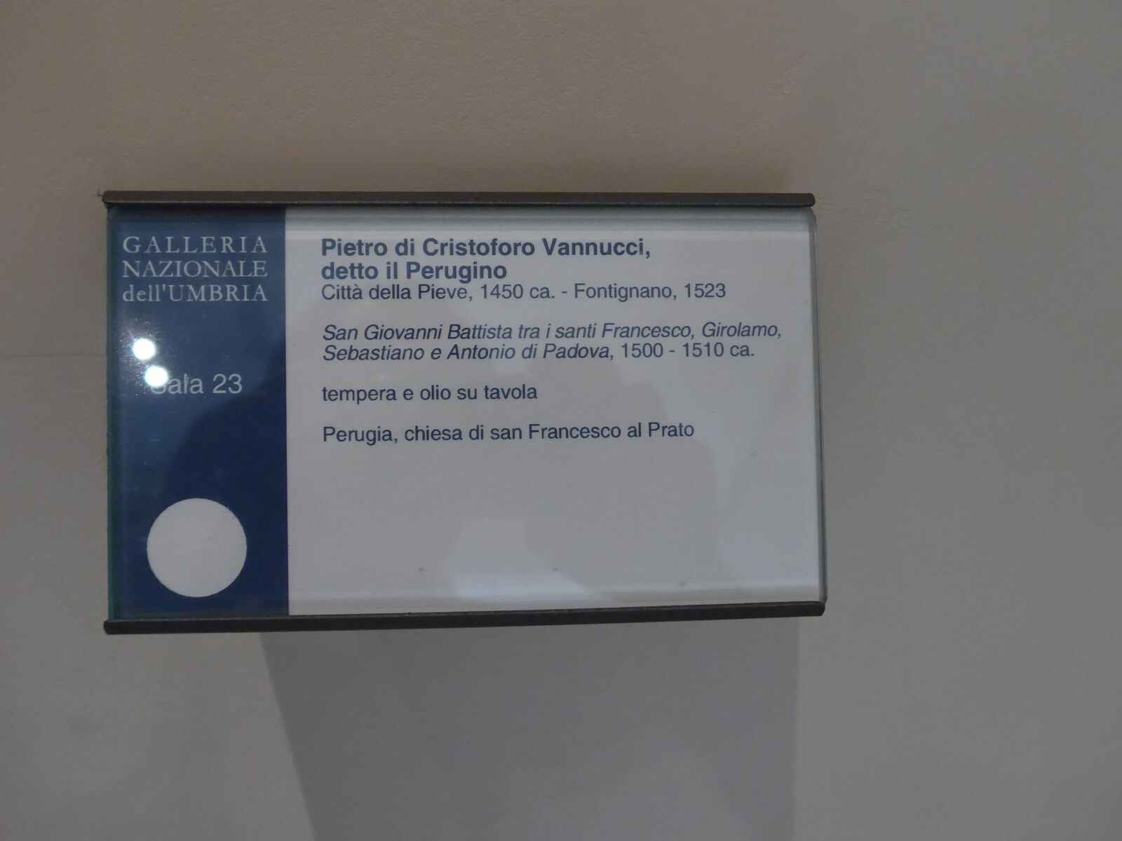 P1710711