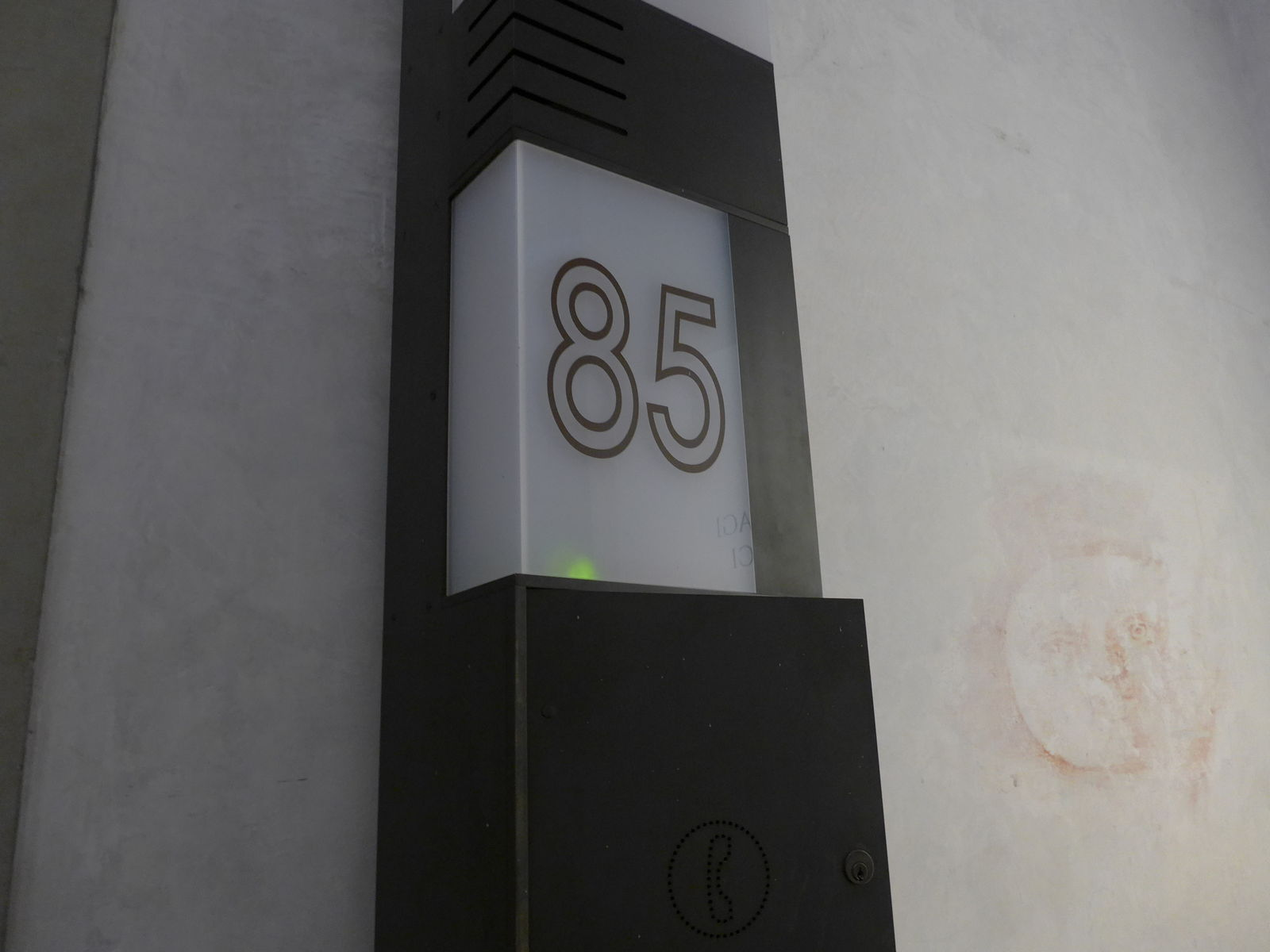 P2550347