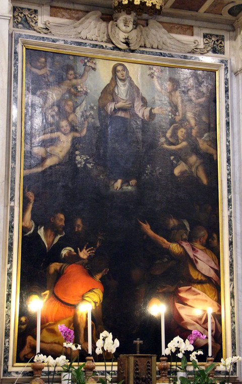Alessandro_allori,_assunzione_della_vergine,_1590-1600_ca__01