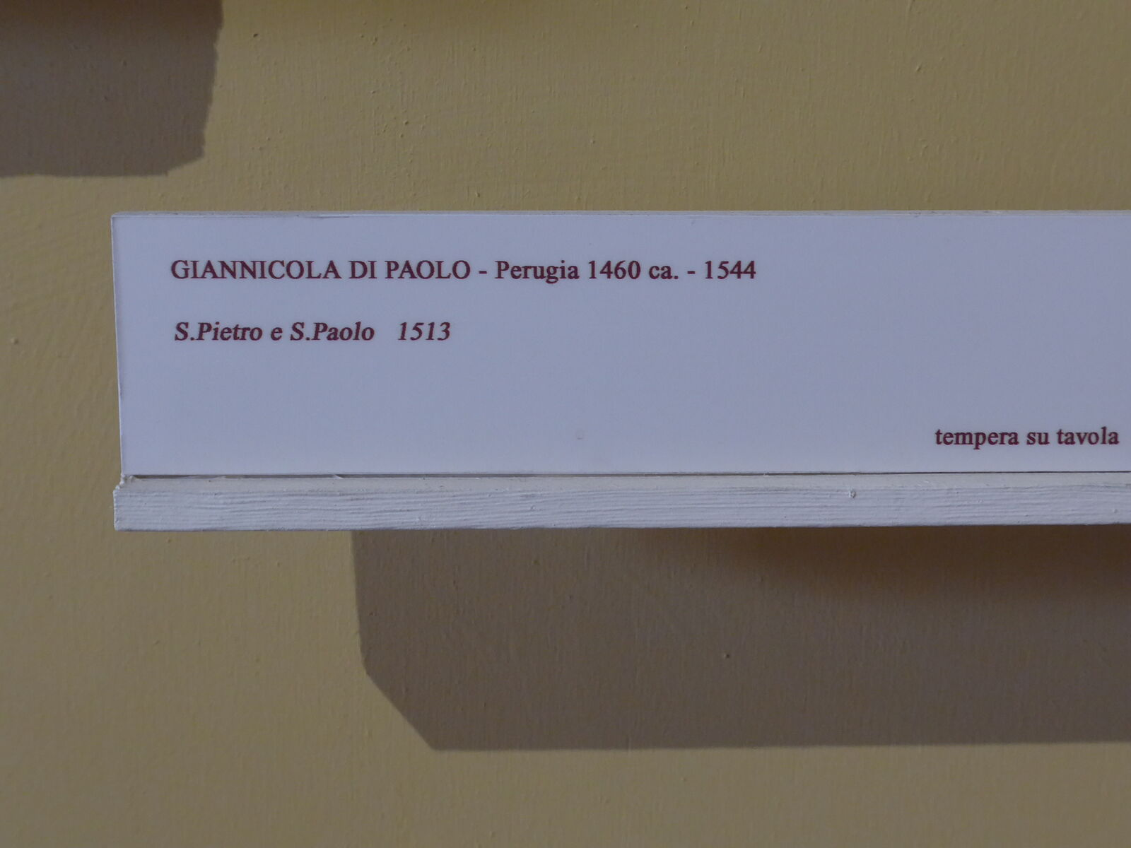 P2330215