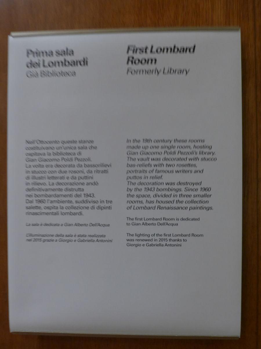 P2640374