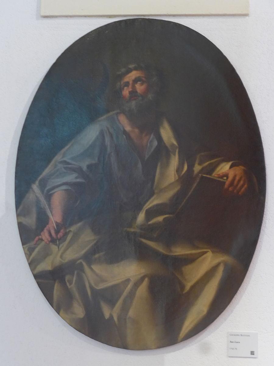 P2750342