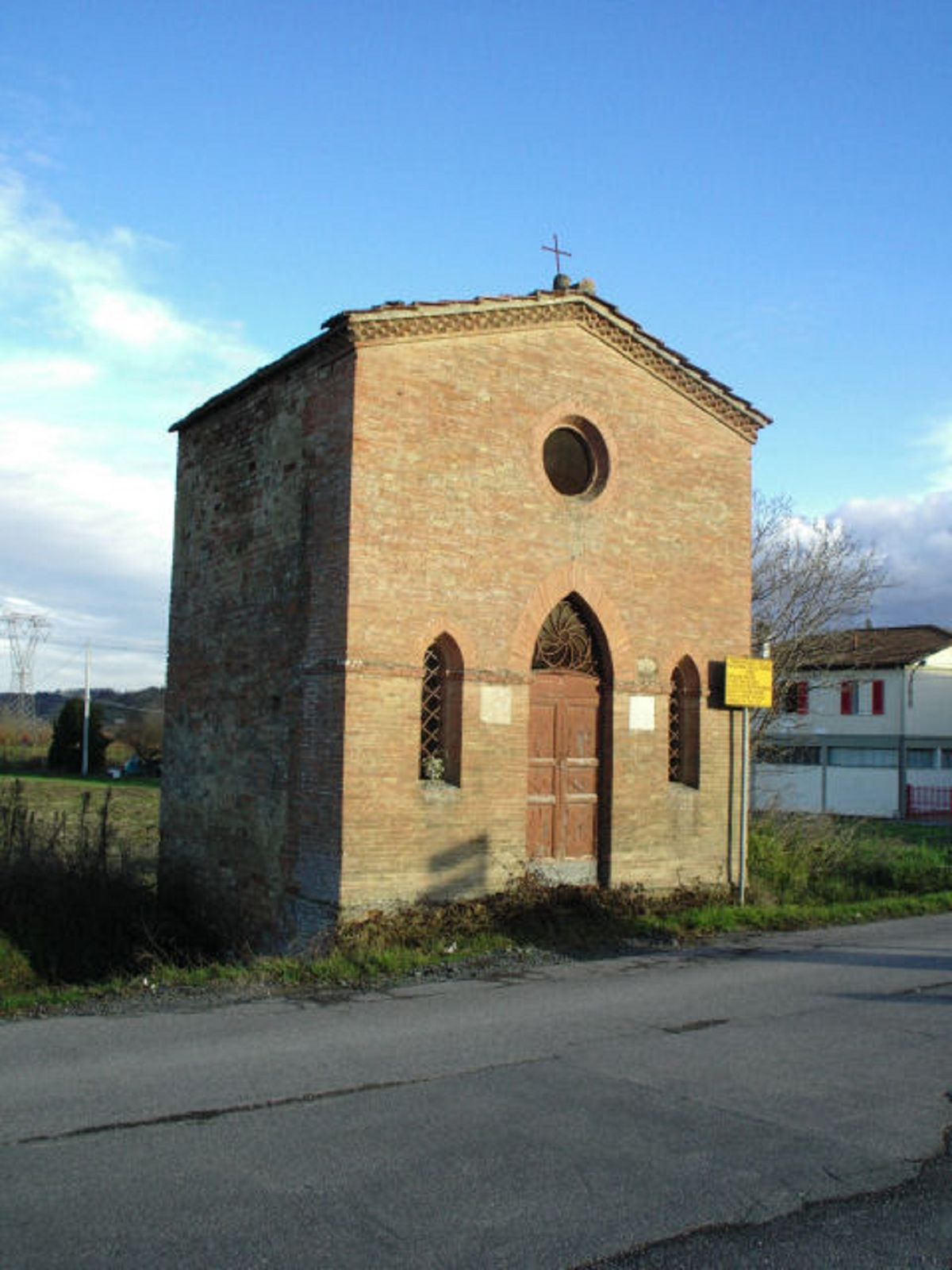 Castelfiorentino,_Tabernacolo_Tosse