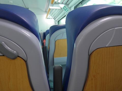P1870065
