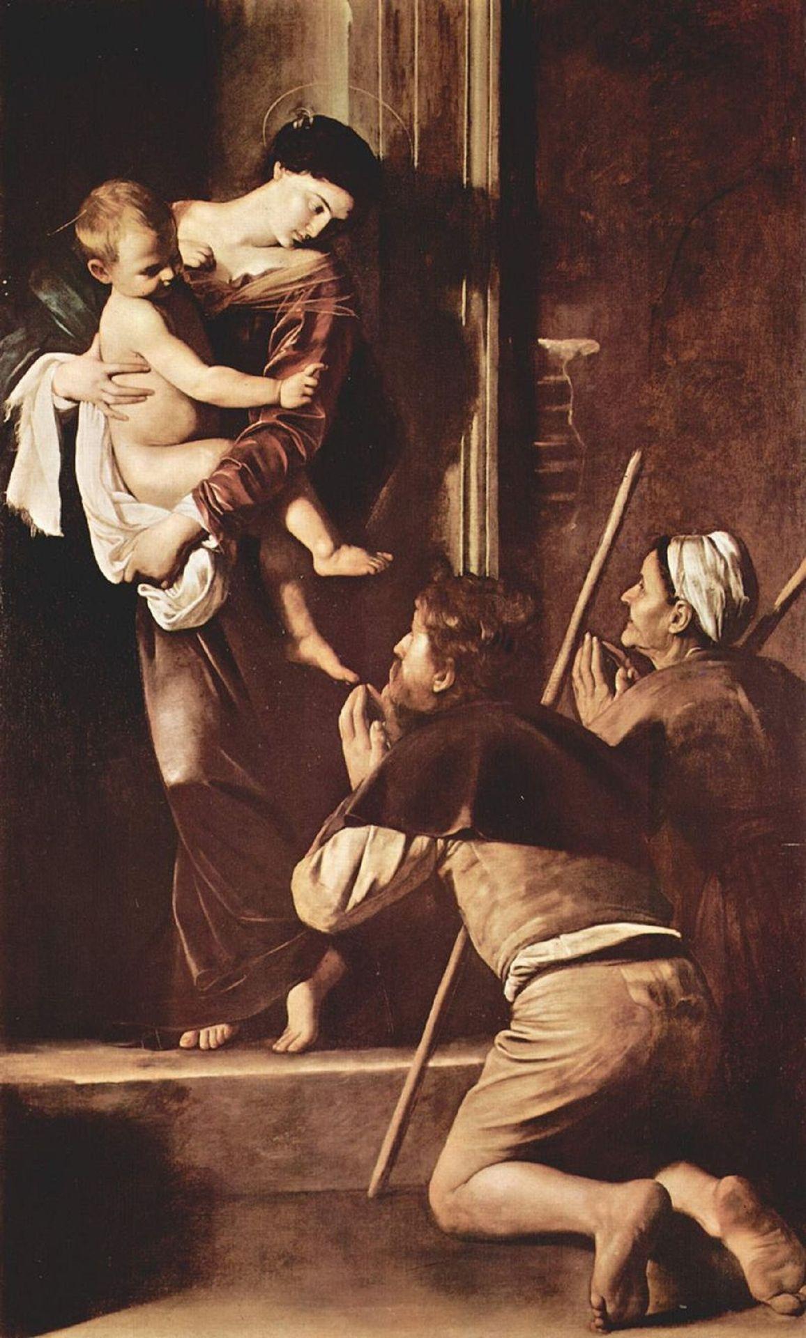 800px-Michelangelo_Caravaggio_001