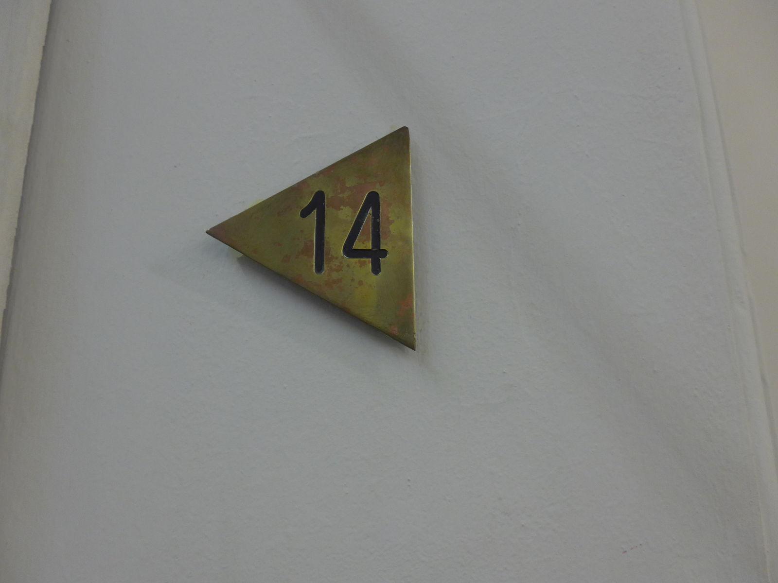 P1880178